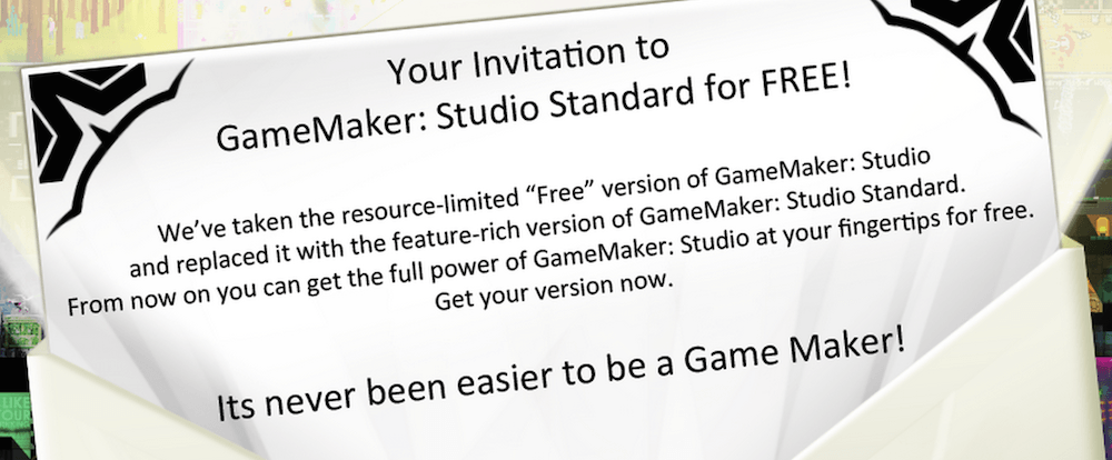 gamemaker-studio-free-permanently